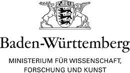 MWK_BadenWuerttemberg_edited.jpg