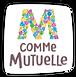 logo-mcm-website.png