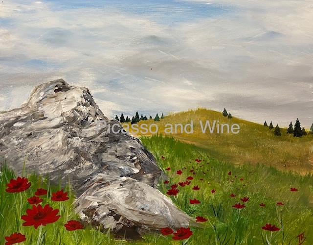 Poppies on the Peaks-Tatum.jpg