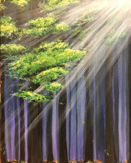 Forest Sun Rays-Mel.jpeg