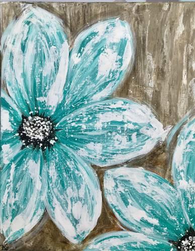 Blue Blooms-PW.jpg