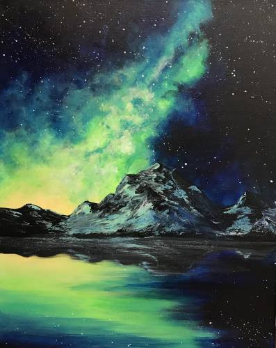 aurora borealis1 - Tatum.jpg
