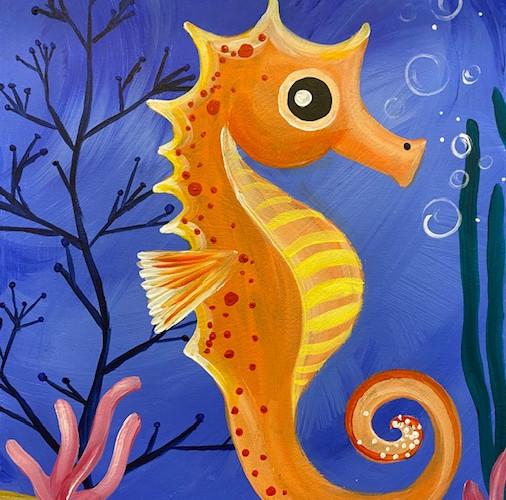 Seahorse-Melanie.jpg