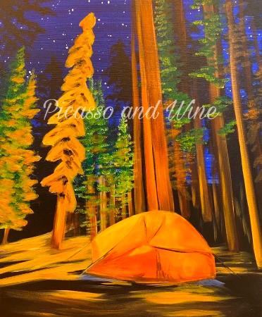 Cozy Camper-Sarah.jpg