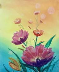 Blooming in Love-Tatum.jpeg