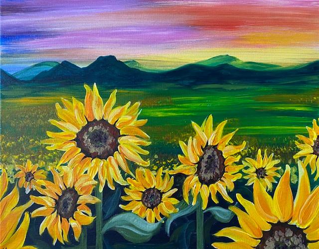sunflower-Melanie.jpg
