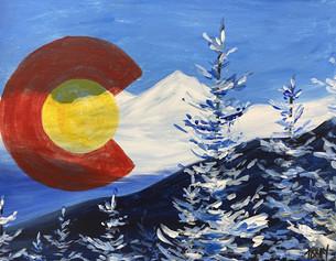 Colorado Peaks-Tatum.jpeg