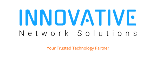 Your Trusted Technology Partner.png