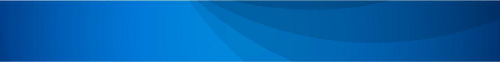 Banner 1_Blue.png