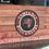 Thumbnail: Tampa Bay Buccaneers  Sign