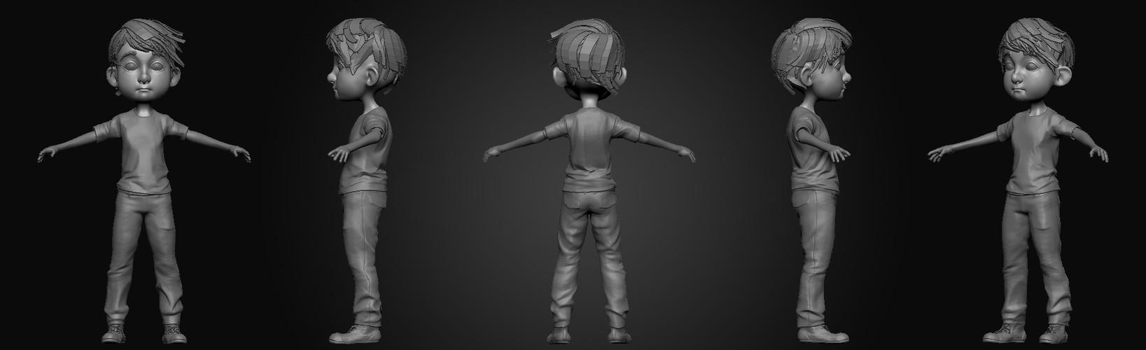 CharacterStrip222.jpg