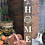 Thumbnail: Two sided Porch sign