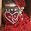 Thumbnail: Sweetheart Jar