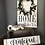 Thumbnail: Farmhousestyle Home wreath sign