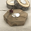 Thumbnail: Rustic Candle Favours