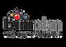 bimplan logo.png
