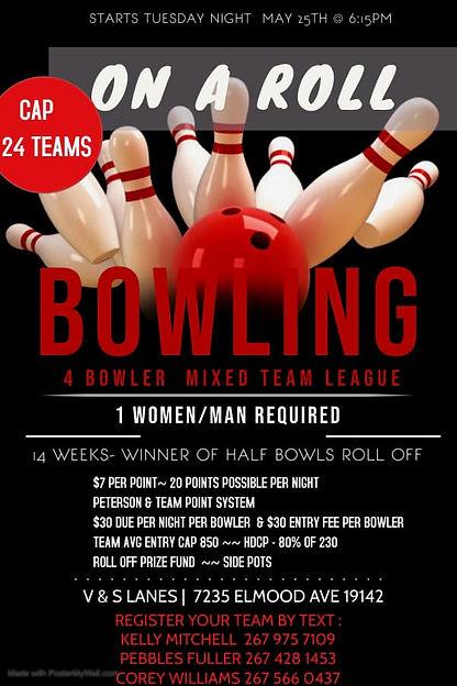 On a Roll Bowling 2021.jpg