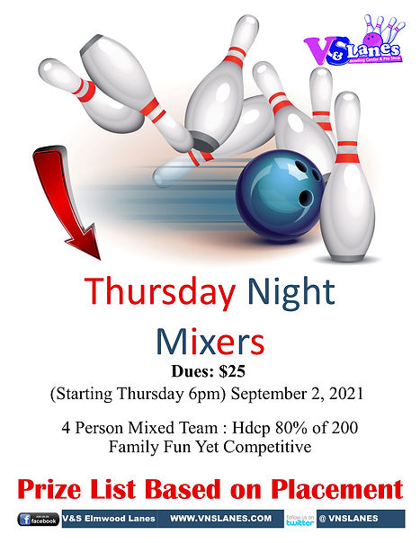 Thursday NIght Mixers.jpg
