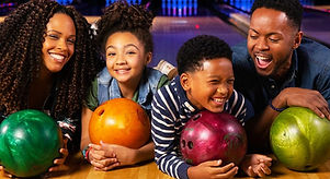 Family-with-Bowling-Balls.jpg