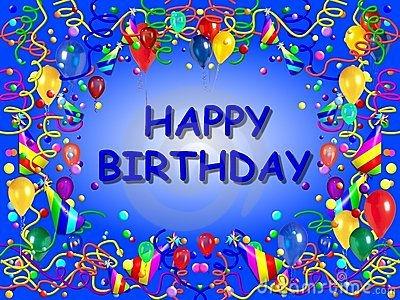 blue-birthday-background-5552265.jpg