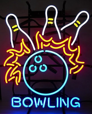 bowling_neon.jpg