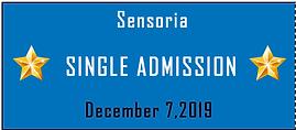sensoria single.png