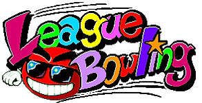 League_Bowling_Logo.png