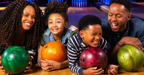 Family-with-Bowling-Balls_edited_edited.jpg