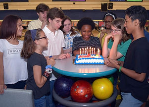 Birthday-Kids-color2-1024x683.jpg