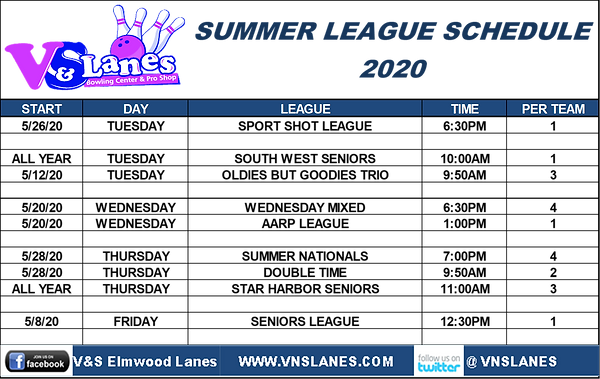 Summer Leagues 2020.png