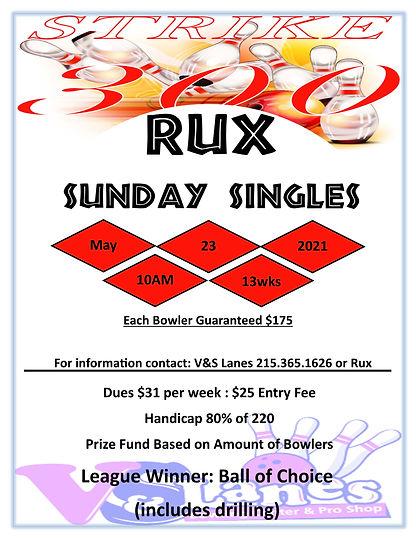 Summer Singles Rux 2021.jpg