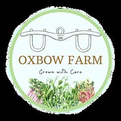 Oxbow%20Farm%20Final%20Logo_edited.png