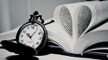 Writing Preserves