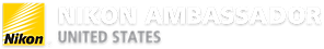 ambassador-logo.png