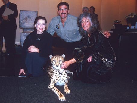 Cheetah @ Isabela Rosselini.jpg