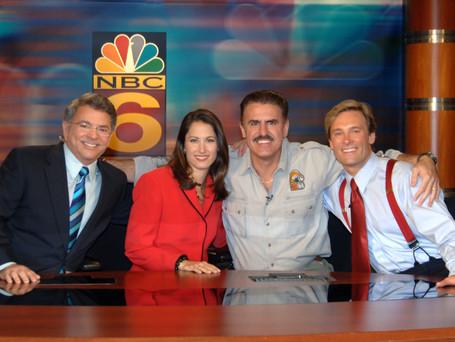 NBC 6 morning crew.jpg