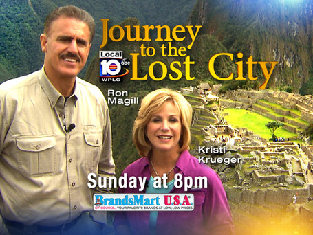 Journey To the Lost City Sunday 8.jpg