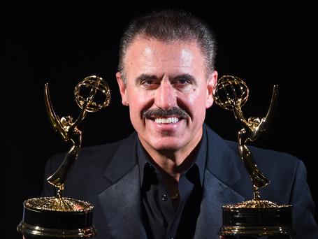 Ron & Emmys 2014.jpg