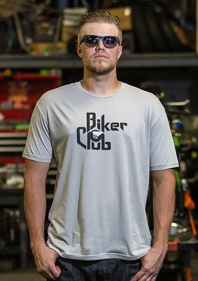 Biker Club T-Shirt