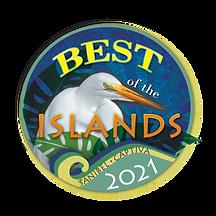 BestOfIslands2021.png