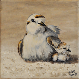 Rhoads-Mother'sPride_8x8.png