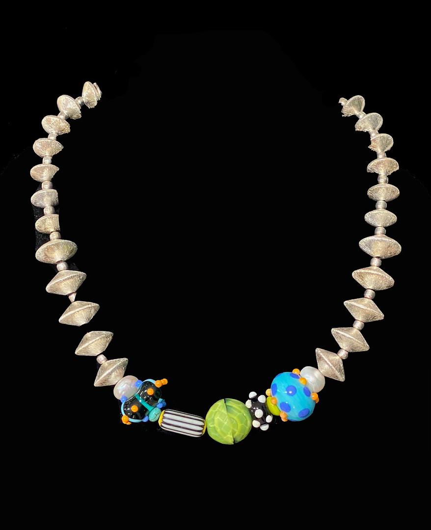 2020 necklace.jpg