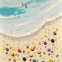 candela-whimsical-beach_edited.jpg