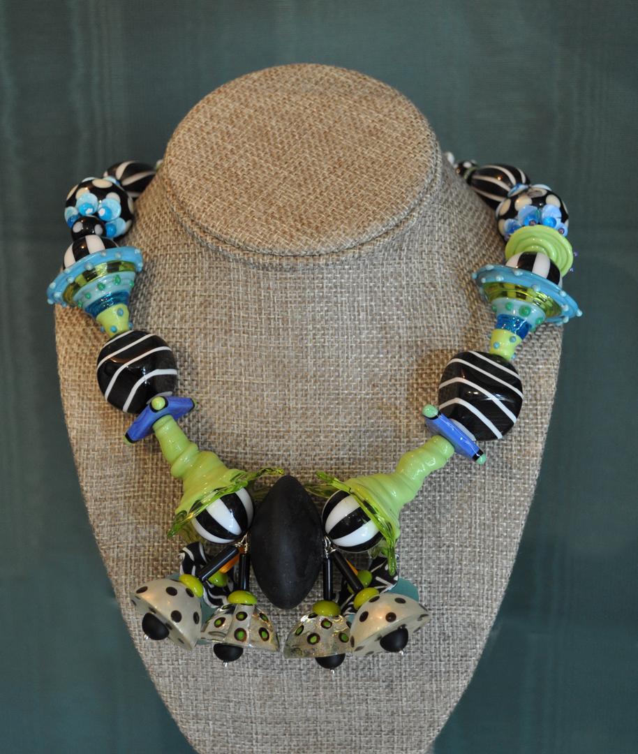 conley-vogel-necklace-2.png
