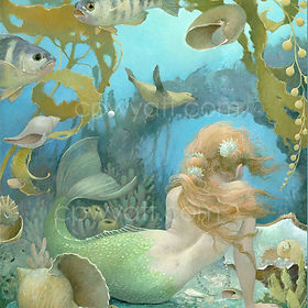 mermaids-sea-of-jewels-cpwyatt copy.jpg