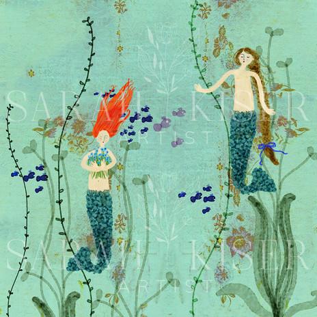 where mermaids come from final fine art america watermarked.jpg