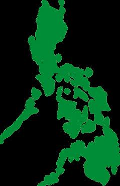 Bonami-Philippines.png
