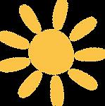 Bonami-Sunshine.png