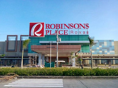 Robinson-Place.jpg