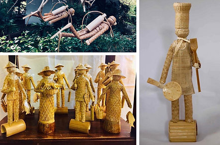 bamboo-figures.png